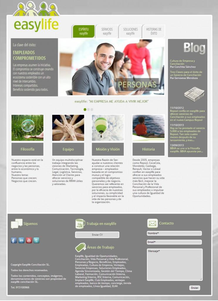 Imagen nueva web
